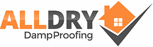 All Dry Damp Proofing