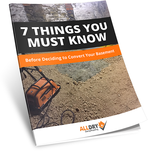 7-things-you-must-know-before-deciding-to-convert-your-basement